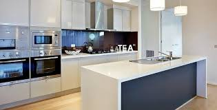 Contemporary Kitchen Design Some Amazing Contemporary Kitchen Design Ideas For You Interior