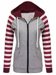 cheap hoodies for women u0026 cool cowl neck hoodie for sale online