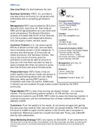 Resume Summary Statement Samples by Great Resume Summary Statements Formats Csat Co
