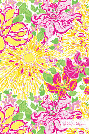 lilly pulitzer a story written in the sun wallpaper patterns we