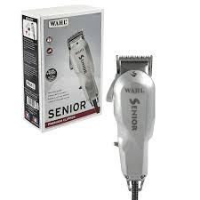 amazon com wahl professional senior clipper 8500 u2013 the original
