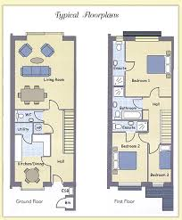 zen house floor plan wonderful zen type house design floor plans contemporary best