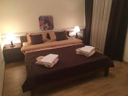 mini hotel guest residence kiev ukraine booking com