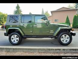 2007 jeep unlimited 2007 jeep wrangler unlimited sahara 6 speed manual hard top for