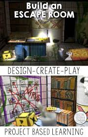 best 25 breakout game ideas on pinterest escape room escape