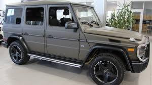 mercedes g class calgary mercedes downtown calgary presents philip chan and the g