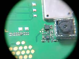 alcatel 4010 sin audio clan gsm unión de los expertos en