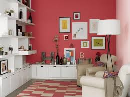 nice painted rooms living room paint color combinations living