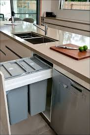 kitchen bin ideas kitchen outdoor garbage can covers garbage can storage ideas how