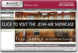 30 Downdraft Electric Cooktop Jenn Air Cooktops Downdraft