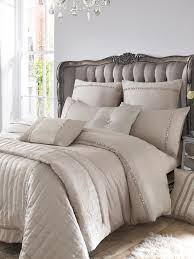 kylie at home duvet covers bed linen by kylie
