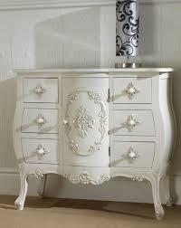 images about paintedredo furn wood applique on pinterest appliques