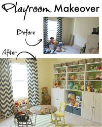 261 best playrooms images on pinterest playroom ideas games and