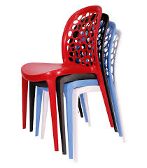 Stackable Wicker Patio Chairs Comfortable And Durable Stackable Outdoor Chairs U2014 Home Designing