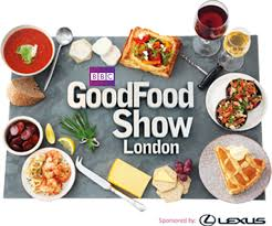 www ttaste co uk the bbc goodfood show 2014