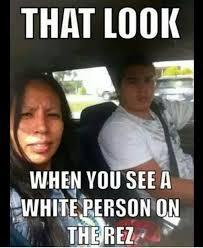 Native Memes - poor jack just to send pinterest jack o connell native