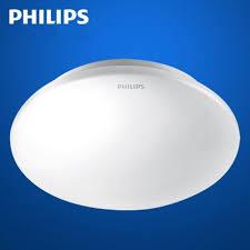 philips led ceiling light horizon lights
