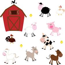 images of farm animals free download clip art free clip art