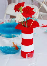 Centerpieces For A Baby Shower by 101 Easy To Make Baby Shower Centerpieces