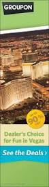Crazy Buffet West Palm Beach Coupon by The Best Las Vegas Buffet Coupons U0026 Reviews Exclusive Lva Buffet