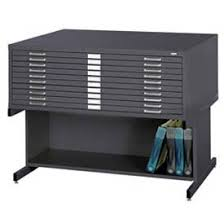 blue print file cabinets blueprint holders blueprint storage