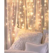 best 25 led light strings ideas on pinterest led can lights