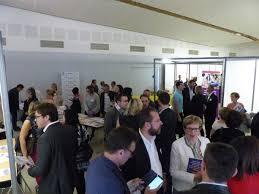 chambre de commerce epinal 10ème rencontre des clubs et réseaux d entreprises que du bonheur