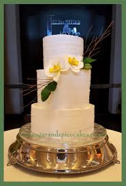 cakes u2013 wedding u2013 sugar and spice celebration cakes auckland