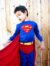 Toddler Superman Halloween Costume 25 Superman Halloween Costume Ideas Clark