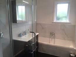 Easy Bathroom Makeover - bathroom renovation ideas smith u0026 sons nz