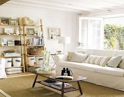 modern country homes interiors country cottage design comfortable 5 cottage decorating ideas