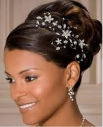 wedding canerow hair styles from nigeria 50 wedding hairstyles for nigerian brides and black african women