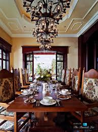 lake terrace dining room shelter island estate u2013 flathead lake rollins mt usa the