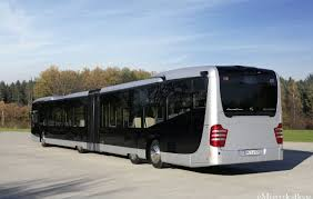 concept bus emercedesbenz the unofficial mercedes benz weblog