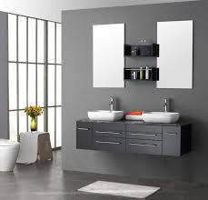 bathroom sink amazing modern bathroom sinks houzz fresh cool