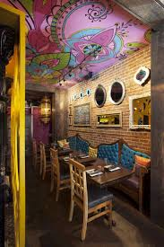 Interior Designing Of Home 1195 Best Cafe Images On Pinterest Restaurant Design Restaurant