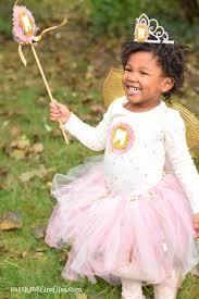 tooth fairy costume tooth fairy creative gift ideas news at catching