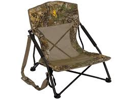 Hunting Chairs And Stools Chairs U0026 Seats 23282 Midwayusa