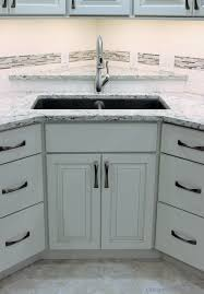 kitchen corner sink ideas kitchen corner kitchen sink cabinet home depot mats decorating