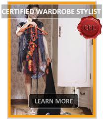 fashion stylist classes certified wardrobe stylist course fashion stylist institute