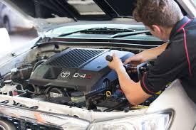 car suspension parts names spare parts aljadbahrain com
