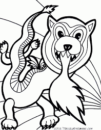 printable flying dragon coloring pages 1414 flying dragon