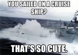 Cruise Ship Meme - th id oip bq00c clpaugmtukkkumrahafo