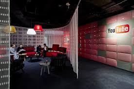 tokyo google office youtube space tokyo klein dytham architecture