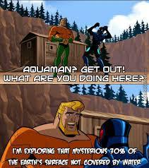 Aquaman Meme - an aquaman meme by me funny memes pinterest aquaman marvel dc