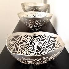 great northern contemporary craft fair u2013 designer jewellers group