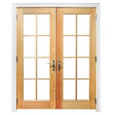 balcony doors india u0026