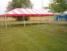 rent a party tent party tent rentals chambersburg pa