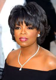 farewell hairstyles top 10 oprah hairstyles across the decades