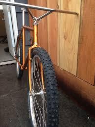 schwinn sierra aka poor man u0027s fat bike bike forums